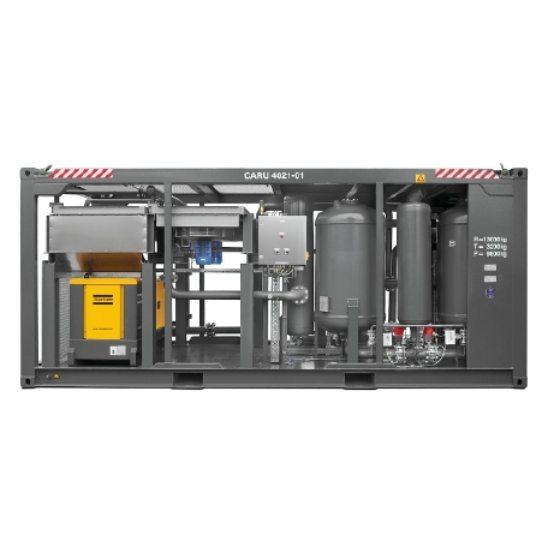 CDE 850+ TDE HP PACKAGE