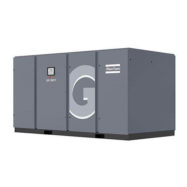 GA90+-160