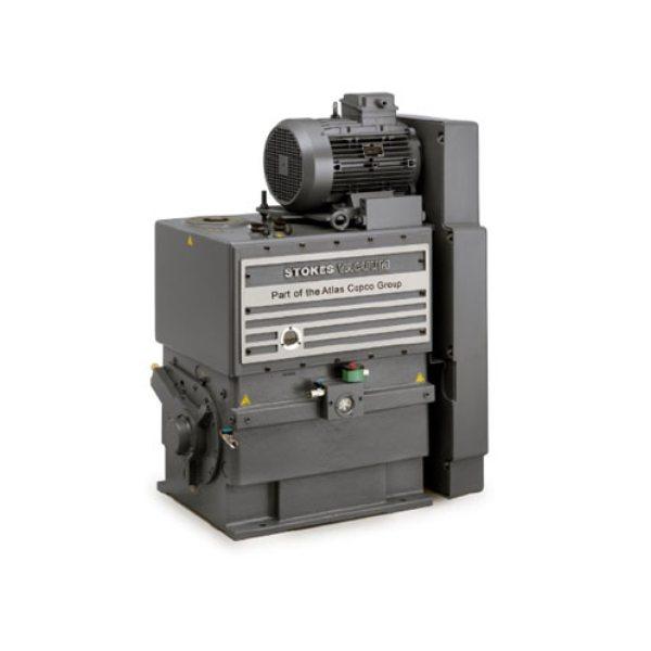 GLS 250-500