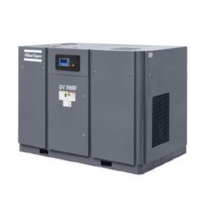 GV 630-4800 Air Compressors - C&L