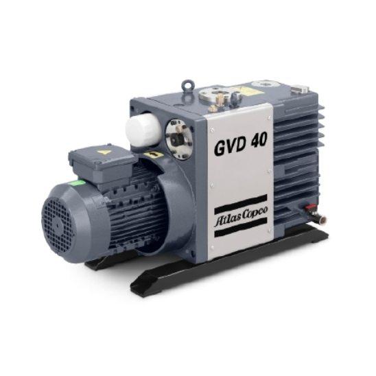 GVD 40 275