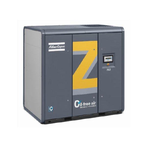 ZE/ZA (VSD)