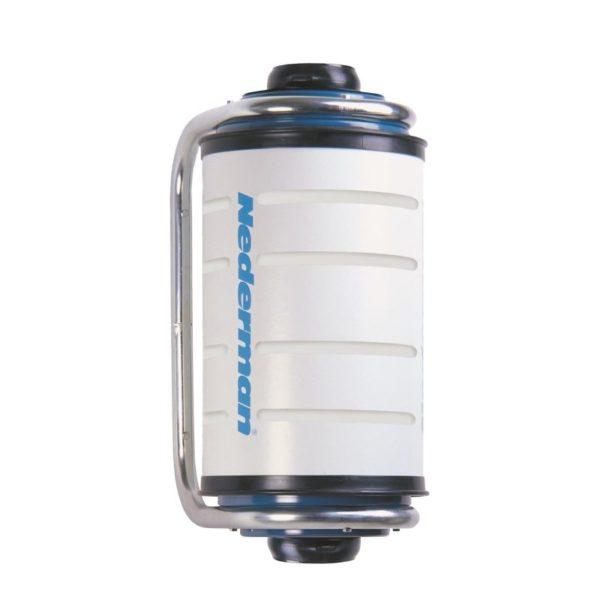 MFS Modular Filter System