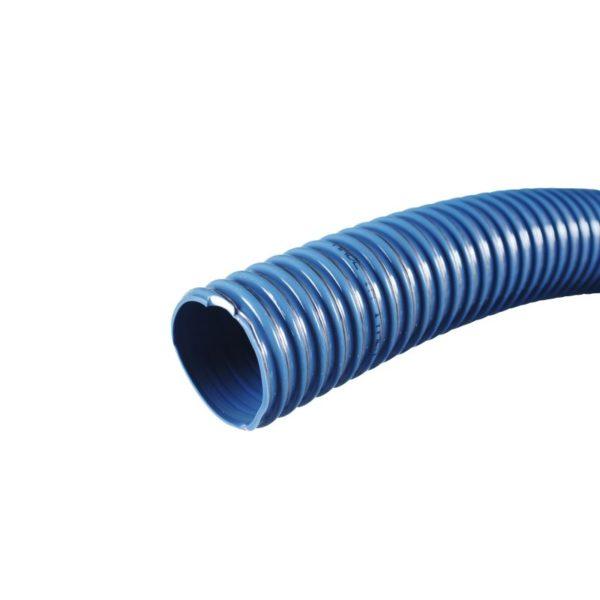 Suction hose P