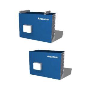 Air Purification Box CCD 1RC