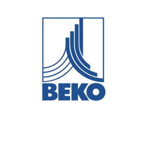 Beko Tech